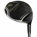 Cleveland Golf- LH Classic XL Fairway Wood (Left Handed)