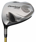 Cleveland Golf- LH Launcher TL 310 Ultralite Driver (Left Handed)