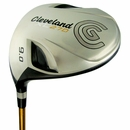 Cleveland Golf- LH Launcher XL270 Driver (Left Handed)