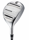 Cleveland Golf- LH Mashie Fairway Wood (Left Handed)