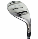 Cleveland Golf- LH Mashie Plus Hybrid (Left Handed)