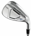 Cleveland Golf LH RTX-3 CB Tour Satin Wedge (Left Handed)