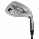 Cleveland Golf- LH Smart Sole Wedge (Left Handed)