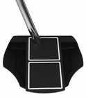 Cleveland Golf- LH Smart Square Putter (Left Handed)