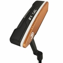 Cleveland Golf- LH TFI 2135 Putter (Left Handed)