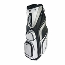 Cleveland Golf- Lightweight Cart Bag