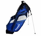 Cleveland Golf- Lightweight Stand Bag
