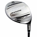 Cleveland Golf- Mashie Fairway Wood