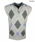 Cleveland Golf- Midtown Sweater Vest