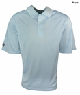 Cleveland Golf- Oasis Polo