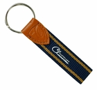Cleveland Golf- Shield Keychain