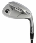 Cleveland Golf- Smart Sole Wedge Graphite