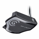 Cleveland Golf- Smart Square Putter