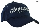 Cleveland Golf- Summer Cap