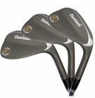 Cleveland Golf Tour Action 3-Wedge Set