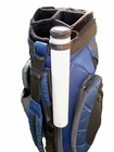Clever Caddie Golf- Upright Caddy Premium Sand and Seed Holder