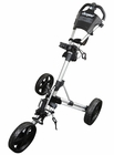 Clicgear Golf- 3.5 Plus Push Cart
