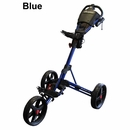 Clicgear Golf - Model 3.0 Golf Push Cart