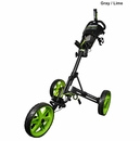 Clicgear Golf - Model 3.5+ Golf Push Cart