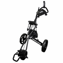 Clicgear Golf- Rovic RV3F Push Cart