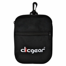 Clicgear Golf - Valuables Pouch
