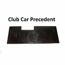 Club Clean Golf- Gorilla Mats