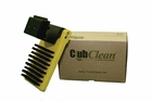 Club Clean- Spike Swipe (Golf Cart Mounted Shoe Cleaner)