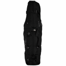 Club Glove - Burst Proof II Wheeled Golf Travel Cover