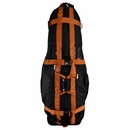 Club Glove - Last Bag Golf Travel Bag