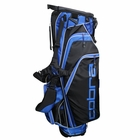 Cobra Golf X-Lite Stand Bag