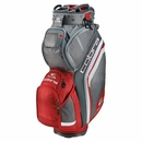 Cobra Golf- 2014 Bio Cart Bag