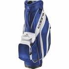 Cobra Golf- 2014 Excell Cart Bag