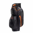 Cobra Golf- 2016 King Cart Bag
