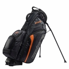 Cobra Golf- 2016 King Stand Bag