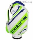 Cobra Golf- 2016 Limited Edition Majors Staff Bag PGA Championship
