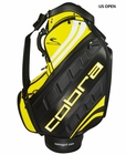 Cobra Golf- 2016 Limited Edition Majors Staff Bag US Open