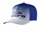 Cobra Golf- 2016 Tour Fade Cap