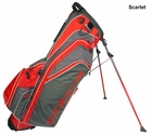 Cobra Golf- X-Lite Stand Bag