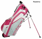 Cobra Golf- X-Lite Ladies Stand Bag