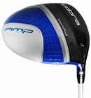 Cobra Golf- AMP Cell Driver
