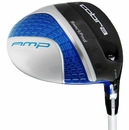 Cobra Golf- AMP Cell Fairway Wood