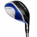 Cobra Golf- AMP Cell Hybrid