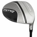 Cobra Golf- AMP Cell-S Driver