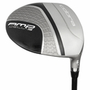 Cobra Golf- Amp Cell-S Fairway Wood