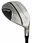 Cobra Golf- Amp Cell-S Hybrid