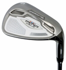 Cobra Golf- AMP Cell Wedge