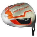 Cobra Golf AMP-D Driver