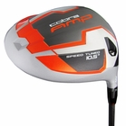 Cobra Golf- AMP Driver