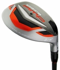 Cobra Golf- LH AMP Hybrid (Left Handed)