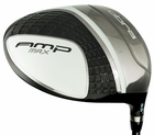 Cobra Golf- AMP MAX Driver